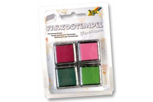 Ink sponge for stamps F30171
