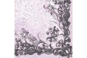 Servetėlių pakelis mPOK72-5