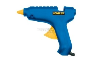 Electric Glue gun 11 mm. 40W (Y73056)