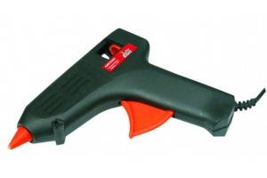 Electric Glue gun 8 mm. 60W (K24011)