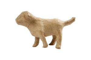 Šuo, 8 cm., 1 vnt., CR26684