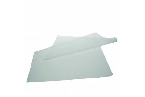 Vienspalvis ryžinis popierius A3  (baltas) CR20833