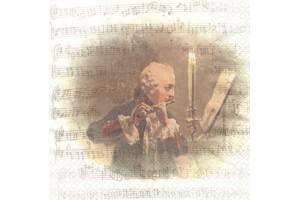 Servetėlė 84-9
