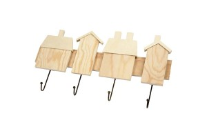 Coat Rack, 35 cm, 1 pcs., CR59369