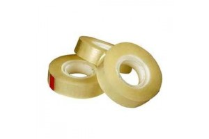 Tape, 15 mmx3 m., CR24604