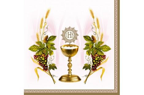 Servetėlė 33-8