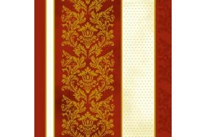 Servetėlių pakelis mPOK5-16
