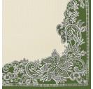 Servetėlių pakelis mPOK22-1