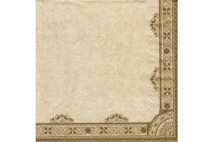 Servetėlių pakelis mPOK3-1