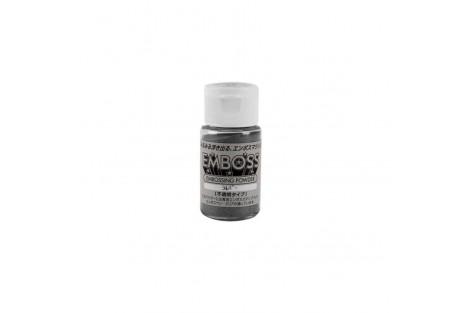Embossing Powder, gold, 30 ml.,  CR28530