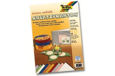 Decoration Paper pack 10 pcs. 5072309
