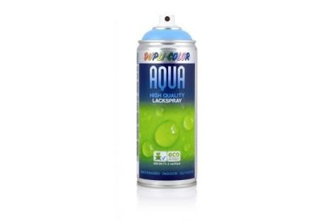 Aqua, lackspray, 350 ml., 246302, light green