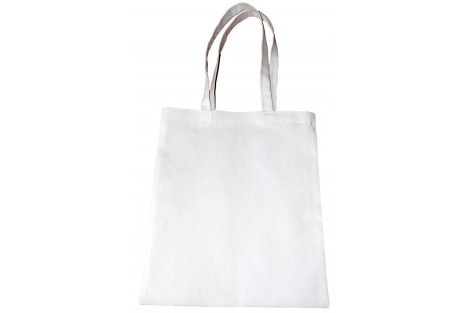 Pirkinių krepšys BAG1