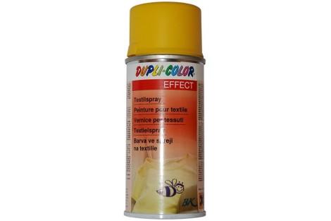 Textill spray 150 ml., blue,   319891