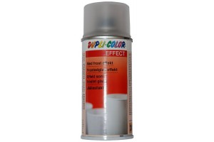 Frost efect, spray, 150 ml., 263231
