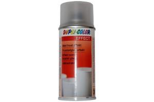 Matinio efekto purškiami dažai, 150 ml., 263231