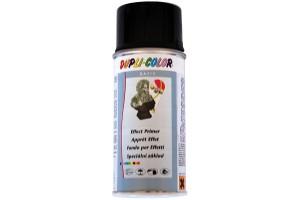 Effect primer, spray, 150 ml., 674846
