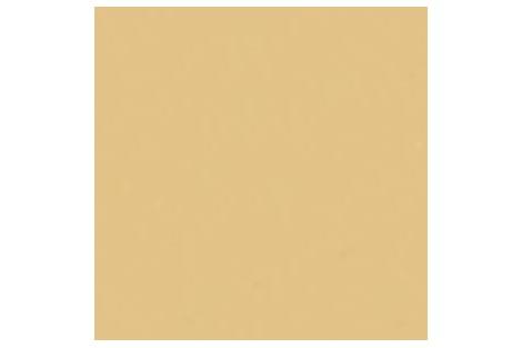 Dekoratyvinė guma 20x29 cm. Alyvinė, F231028