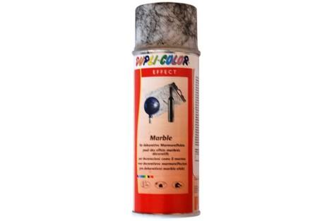 Purškiami dažai, marmuro efektas, 200 ml.