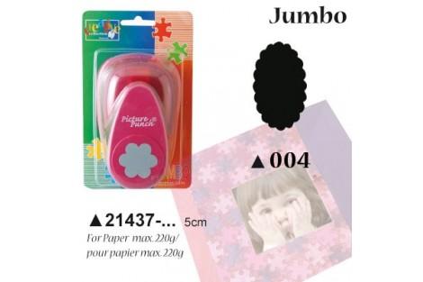 Easy Punch, 6,3 cm.,  V21434-003