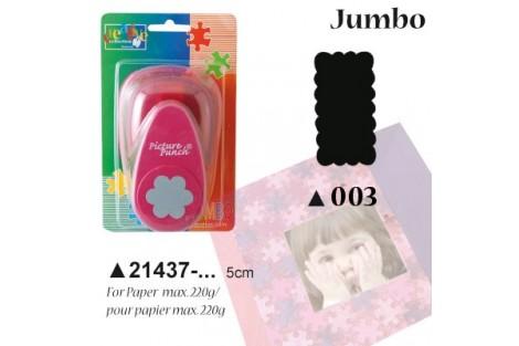 Easy Punch, 5 cm., V21437-004