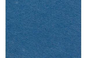 Filcas modeliavimui, šviesiai mėlynas, 20x30 cm. 8437056