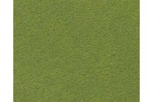 Filcas modeliavimui, žalio laimo, 30x45 cm., 8438420