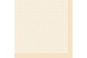 Servetėlių pakelis mPOK37-15