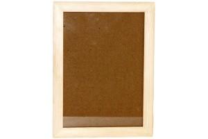Frames 15x21 cm. for picture, frame width 2 cm. (REM10)