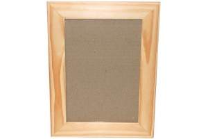 Rėmeliai 15x21 cm. nuotraukai, rėmelio plotis 1,5 cm. (REM15)