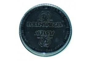 Grimo dažai, juodi, 20 ml. GL31811190