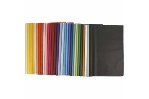 Tissue paper, 50x70 cm, 300 pcs., CR20906
