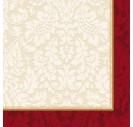 Servetėlių pakelis rPOK4-5