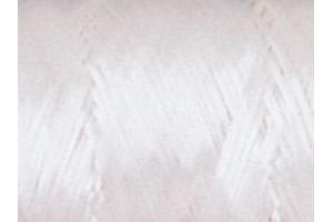 Elastinis valas, 0,8 mm., 5 m., 2220100