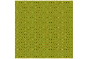 Decoupage Paper, 25x35 cm, CR25602