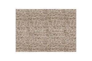 Decoupage Paper, 25x35 cm, CR25639