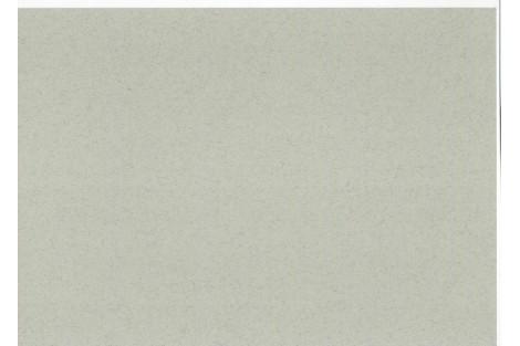 Lapas, pilkšvas, A4 300g/m2 F614/5081