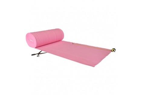 Filcas 45 cmx1 m. (rožinė) 1,5 mm. CR45009