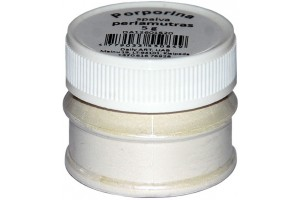 Metallic pigments 25 ml. (pearl)