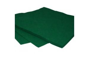 Filcas, 20x30 cm., 1 mm., žalia, V10420-017