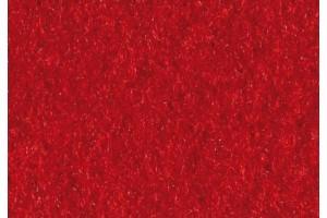 Filcas, 20x30 cm., 1 mm., tamsi raudona, 8436716
