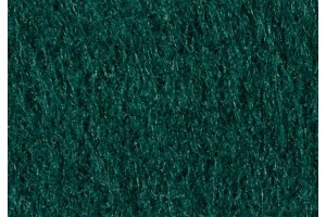 Felt, 20x30 cm., 1 mm., dark green, 8436746