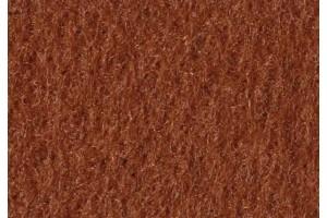 Felt, 20x30 cm., 1 mm., brown, 8436758