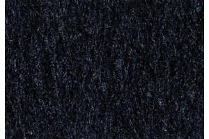 Felt, 20x30 cm., 1 mm., black, 8436761