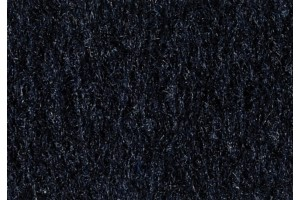 Filcas, 20x30 cm., 1 mm., juoda, 8436761
