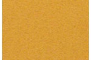 Craft felt, corn yellow, 30x45 cm., 4 mm., 8441065