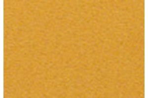 Filcas, persikinė, 30x45 cm., 4 mm., 8441065
