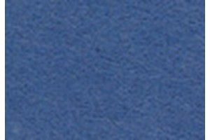 Filcas, šviesiai mėlyna, 30x45 cm., 4 mm., 8441340