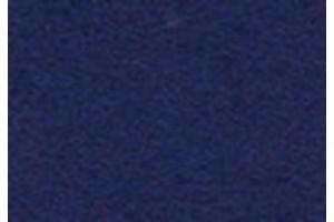 Craft felt, dark blue, 30x45 cm., 4 mm., 8441359