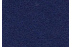 Filcas, tamsiai mėlyna, 30x45 cm., 4 mm., 8441359